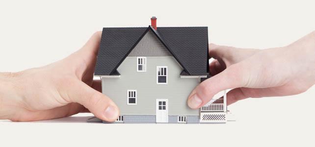 Chi paga le tasse sulla casa dopo la separazione quello for Tasse sulla casa