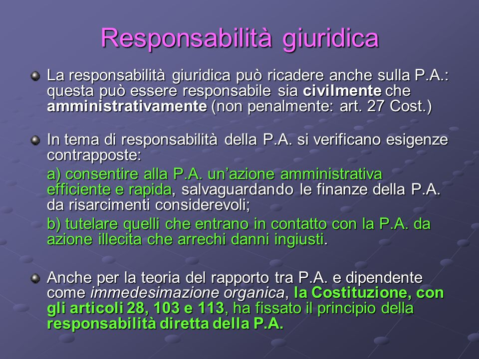 frode processuale - Brocardi.it